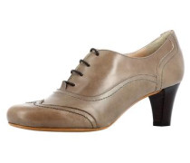 Pumps taupe