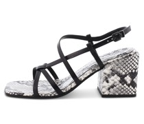 Sandale 'Cali'