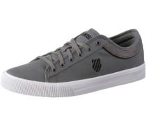 'Bridgeport II' Sneaker graphit / weiß