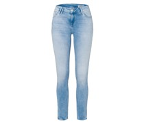 Jeans - Giselle