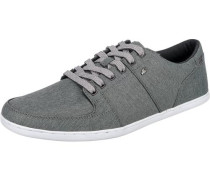 Sneakers 'Spencer' grey denim