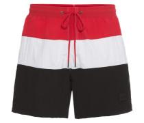 Badeshorts 'Color Block Swimshorts'