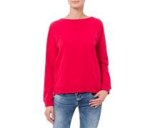 Sweatshirts rot