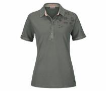 Poloshirt 'Enmore' khaki