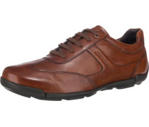 Edgware Sneakers braun