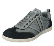 Sneaker 'Umi' navy