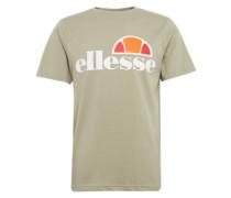 T-Shirt 'prado' hellgrün