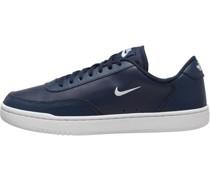 Sneaker 'Court Vintage'