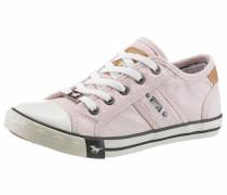 Shoes Sneaker rosé