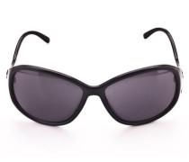 Sonnenbrille Et19317-538 schwarz