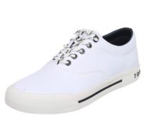 Sneaker 'Yarmouth' weiß