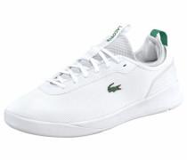 Sneaker 'LT Spirit 2.0' weiß