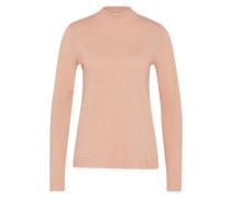 Pullover 'adptlamp' rosa