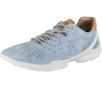 Sneakers Low 'Biom Fjuel Navy Yabuck Yak'