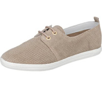Sneakers 'Kaya Evo' sand