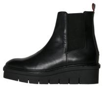 Boot 'd1385Eena 2A' schwarz