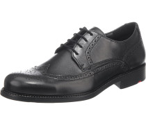 Schuh 'Tampico'