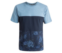 T-Shirt »Richton« blau