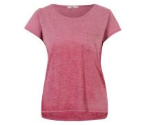 T-Shirt 'Lixase' rot