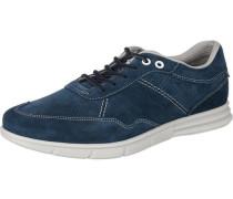 Adlai Sneakers Low blau / nachtblau