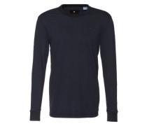 Shirt 'Kantano' dunkelblau