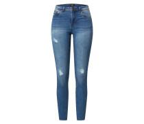 Jeans 'tanya'