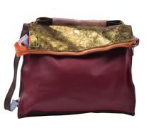Umhängetasche 'magic Wand Bag'