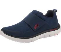 Sneakers 'Flex Advantage 2.0 Gurn' enzian