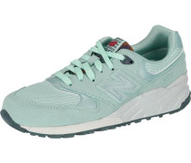 Sneakers 'wl999' mint
