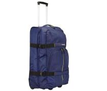 Rewind 2-Rollen Reisetasche 82 cm