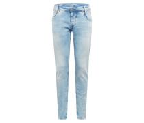 Jeans 'Spike'