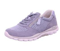 Sneakers helllila