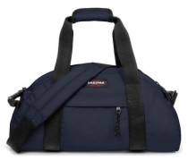 'Authentic Collection Stand 17' Reisetasche 54 cm navy / schwarz