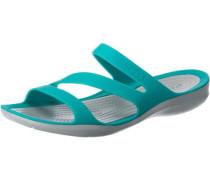 Swiftwater Sandal W Komfort-Pantoletten