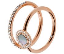 Ring-Set »Classics Jf02954791«