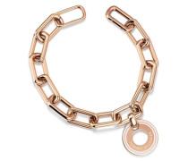 Armband »Classic Signature 2700705« pink