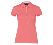 Polo Shirt 'new Chiara' pink