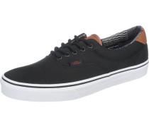Era Sneakers braun / schwarz