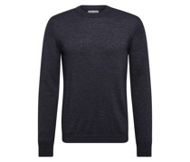 Pullover 'Gees'