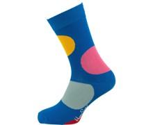 Socken ' Jumbo Dot'