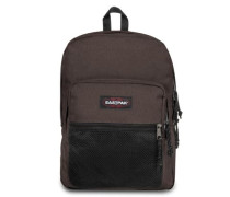 'Authentic Collection Pinnacle 15' Rucksack 42 cm dunkelbraun