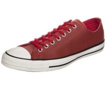 Chuck Taylor All Star OX Sneaker braun
