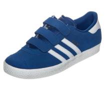 Gazelle 2.0 CF Sneaker Kinder blau