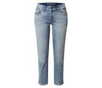 Jeans 'liz'
