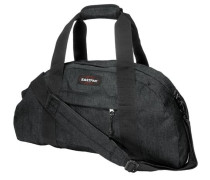 Reisetasche ' Authentic Collection Stand' black denim
