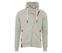 Male 'Zipped Jacket Jan Mopila Iii'
