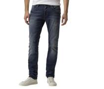 Jeans 'denton - STR Corlon Vintage'