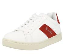 Sneaker 'Walk 2.0'
