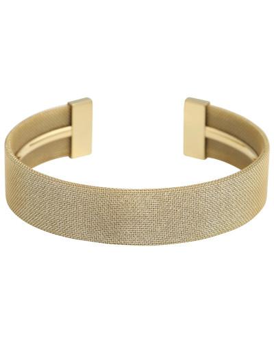 Armband 'merete' gold
