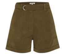 Shorts 'ck2868' grün